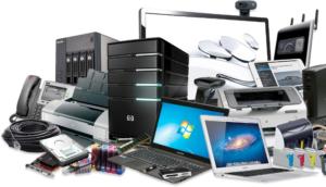 Hardware e Software - vendita e noleggio